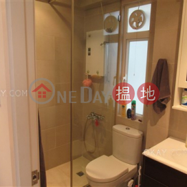 Luxurious 1 bedroom on high floor with sea views | For Sale