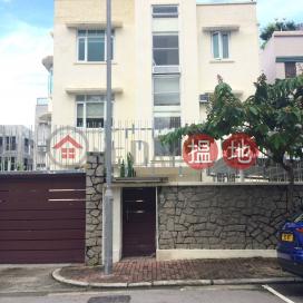 7 Wistaria Road,Yau Yat Chuen, Kowloon