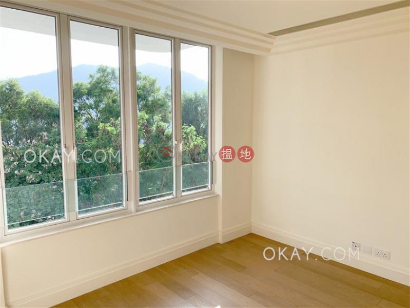 澐瀚低層-住宅-出租樓盤|HK$ 80,000/ 月