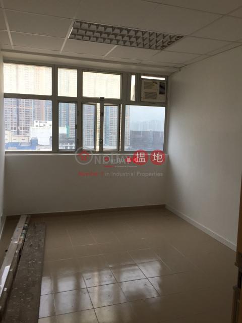 金豪工業中心 沙田金豪工業大廈(Kinho Industrial Building)出租樓盤 (newpo-03023)_0