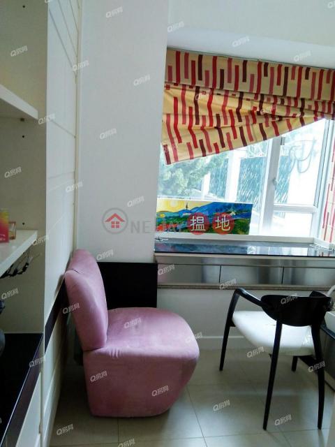 Sereno Verde Block 9 | 2 bedroom Low Floor Flat for Rent|Sereno Verde Block 9(Sereno Verde Block 9)Rental Listings (QFANG-R93849)_0