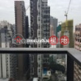 3 Bedroom Family Flat for Sale in Central Mid Levels Kennedy Park At Central(Kennedy Park At Central)Sales Listings (EVHK60136)_3