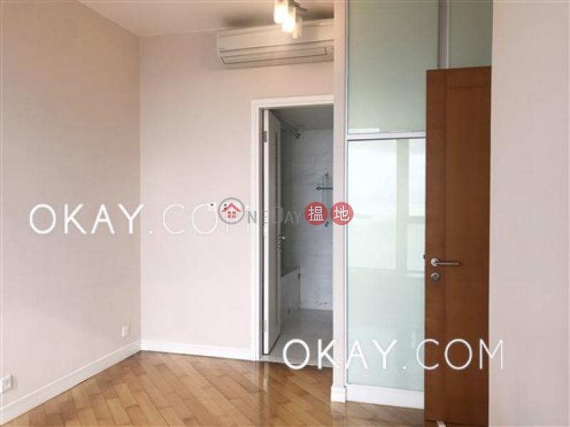 HK$ 39,000/ 月-貝沙灣6期南區-2房2廁,星級會所,連車位,露台《貝沙灣6期出租單位》