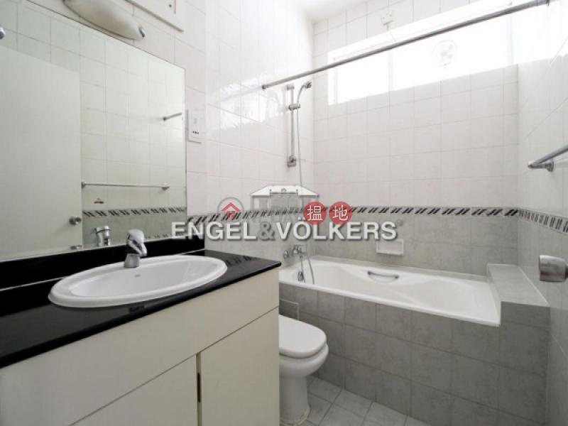 HK$ 98,000/ 月-蒲苑|南區|深水灣三房兩廳筍盤出租|住宅單位