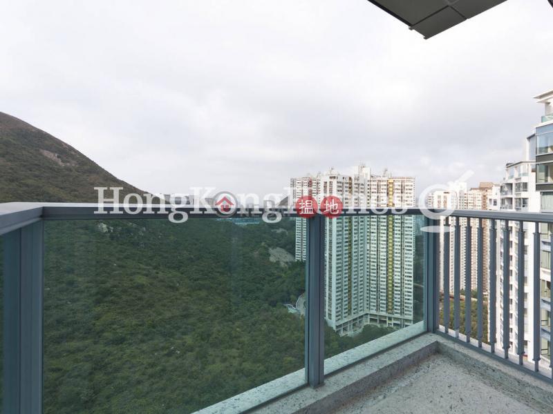 南灣三房兩廳單位出租8鴨脷洲海旁道 | 南區香港|出租-HK$ 43,000/ 月