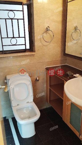 香港搵樓|租樓|二手盤|買樓| 搵地 | 住宅出售樓盤|2房(1套)換樓首選開揚景名校網《寶翠園1期3座買賣盤》