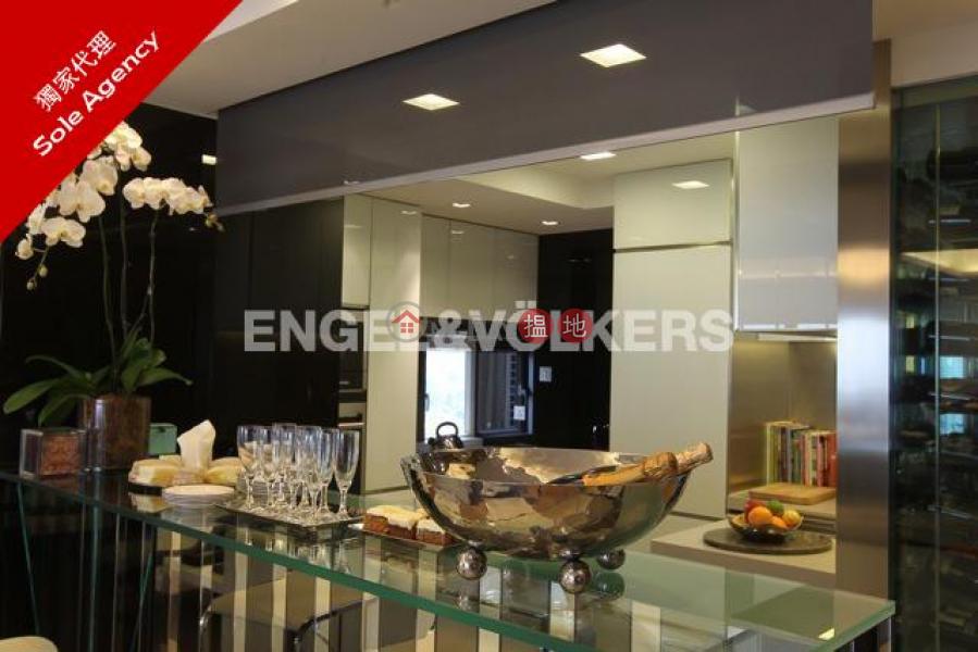 Realty Gardens, Please Select, Residential, Rental Listings HK$ 75,000/ month