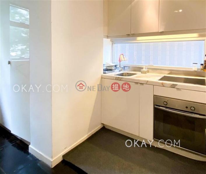 慶雲大廈|低層|住宅-出租樓盤-HK$ 40,000/ 月