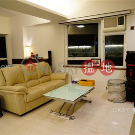Lovely with sea views in Sai Ying Pun | For Sale