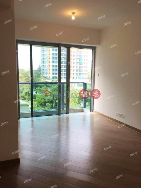 Park Circle | 3 bedroom Low Floor Flat for Sale 18 Castle Peak Road-Tam Mi | Yuen Long | Hong Kong | Sales HK$ 8.5M