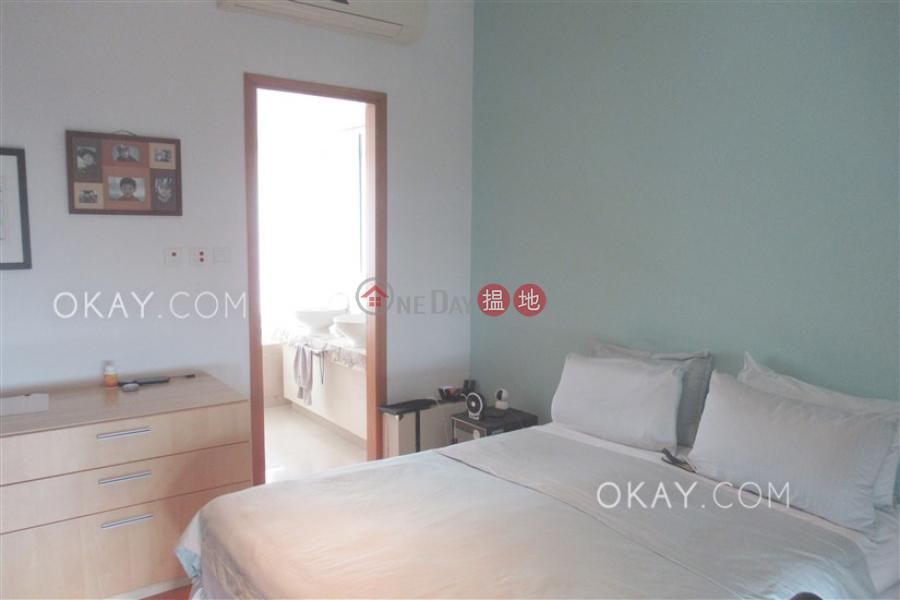 3房2廁,海景,星級會所,連車位《貝沙灣6期出售單位》|貝沙灣6期(Phase 6 Residence Bel-Air)出售樓盤 (OKAY-S25917)