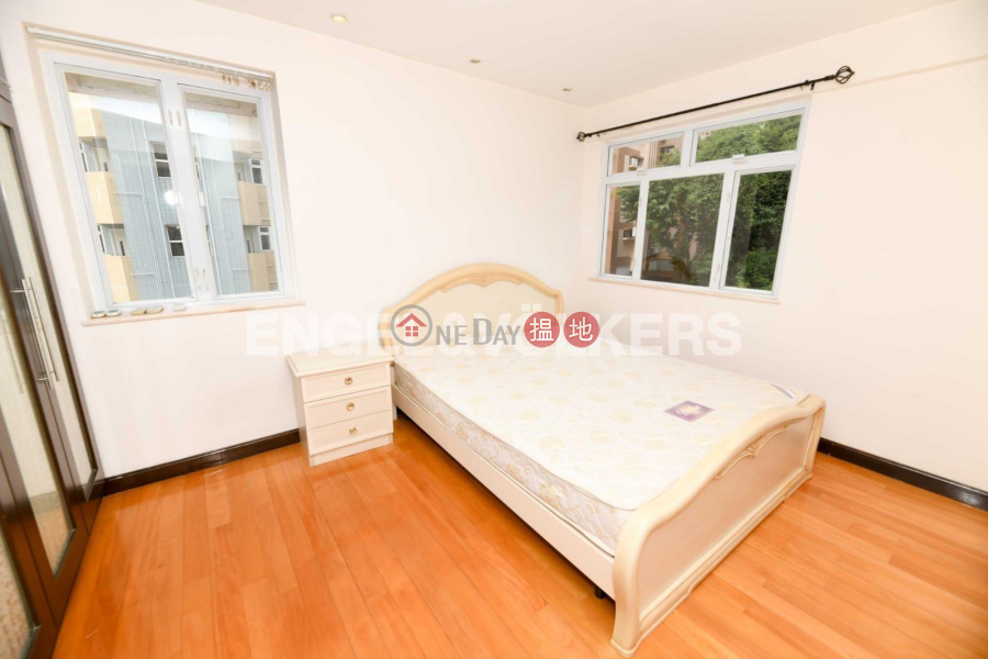 3 Bedroom Family Flat for Sale in Happy Valley | Formwell Garden 豐和苑 Sales Listings