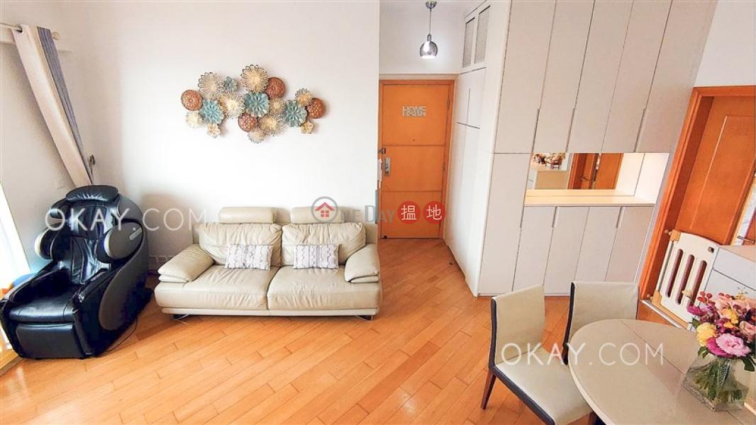 香港搵樓|租樓|二手盤|買樓| 搵地 | 住宅|出售樓盤-3房2廁,極高層,星級會所《君匯港1座出售單位》