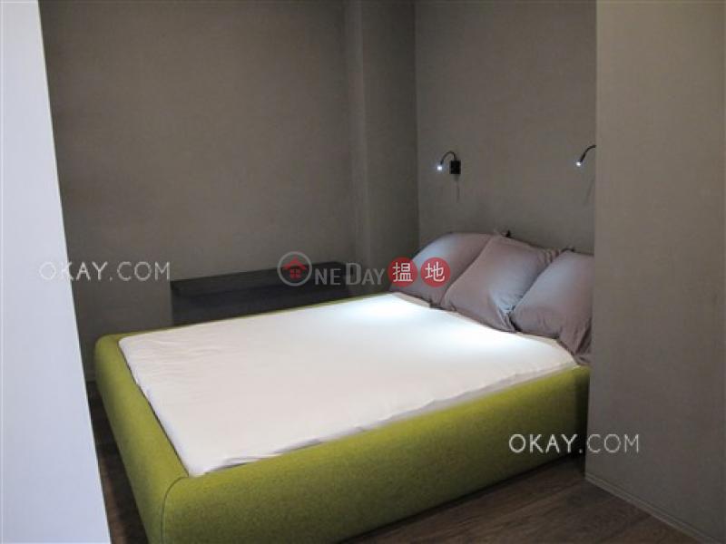 Charming in Sheung Wan | Rental 9 Tai On Terrace | Central District, Hong Kong Rental HK$ 27,000/ month