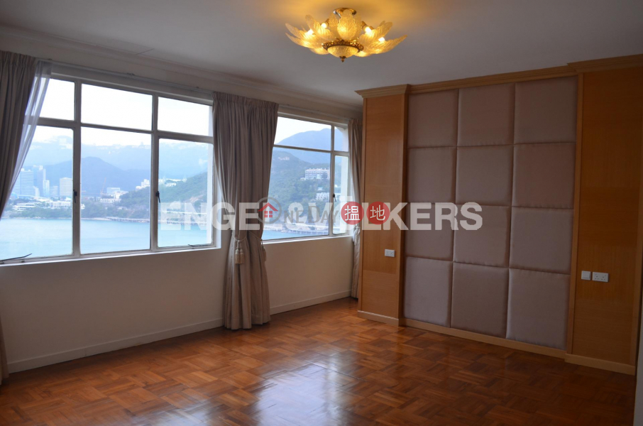 HK$ 102,000/ month | 3 Repulse Bay Road, Wan Chai District, 4 Bedroom Luxury Flat for Rent in Jardines Lookout