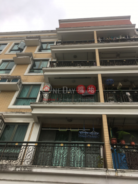 Phase 2 Imperial Villas Tower 10 (Phase 2 Imperial Villas Tower 10) Yuen Long|搵地(OneDay)(2)