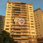 美景臺 (Scenic Villas) 西區美景徑2-28號|- 搵地(OneDay)(5)