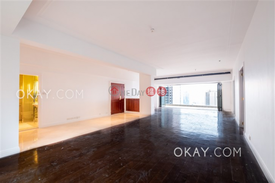Tavistock, High, Residential | Rental Listings, HK$ 280,000/ month