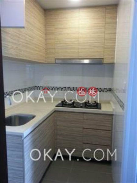 Mayson Garden Building, Low, Residential Rental Listings | HK$ 27,000/ month