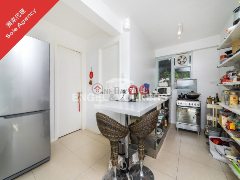 Property Search Hong Kong | OneDay | Residential | Sales Listings, 2 Bedroom Flat for Sale in Yung Shue Wan