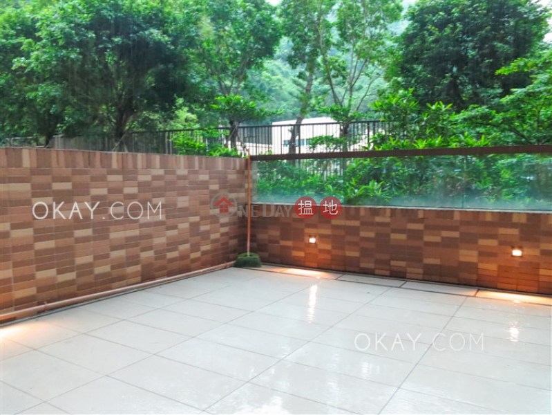 新翠花園 5座低層-住宅出租樓盤|HK$ 37,000/ 月