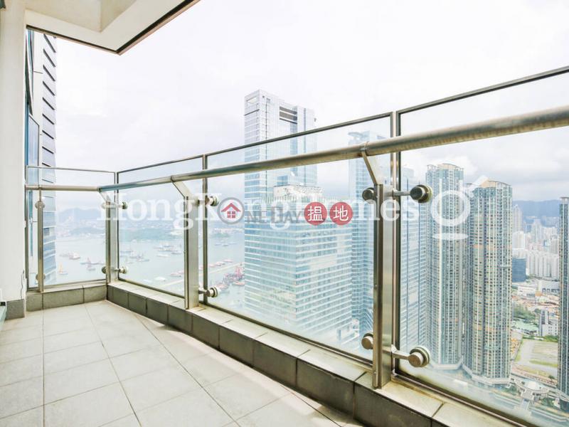 香港搵樓|租樓|二手盤|買樓| 搵地 | 住宅-出租樓盤君臨天下3座三房兩廳單位出租