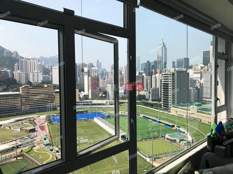 駿馬閣高層住宅|出售樓盤-HK$ 1,550萬