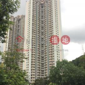 Shing Yam House, On Yam Estate|安蔭邨盛蔭樓