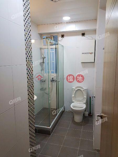 HK$ 2,380萬永富苑-灣仔區|間隔實用 環境寧靜 開揚光猛 裝修雅致《永富苑買賣盤》
