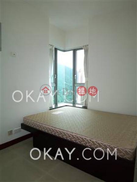 泓都-高層|住宅|出租樓盤|HK$ 33,000/ 月