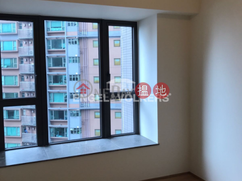 1 Bed Flat for Sale in Central Mid Levels|Alassio(Alassio)Sales Listings (EVHK41192)_0