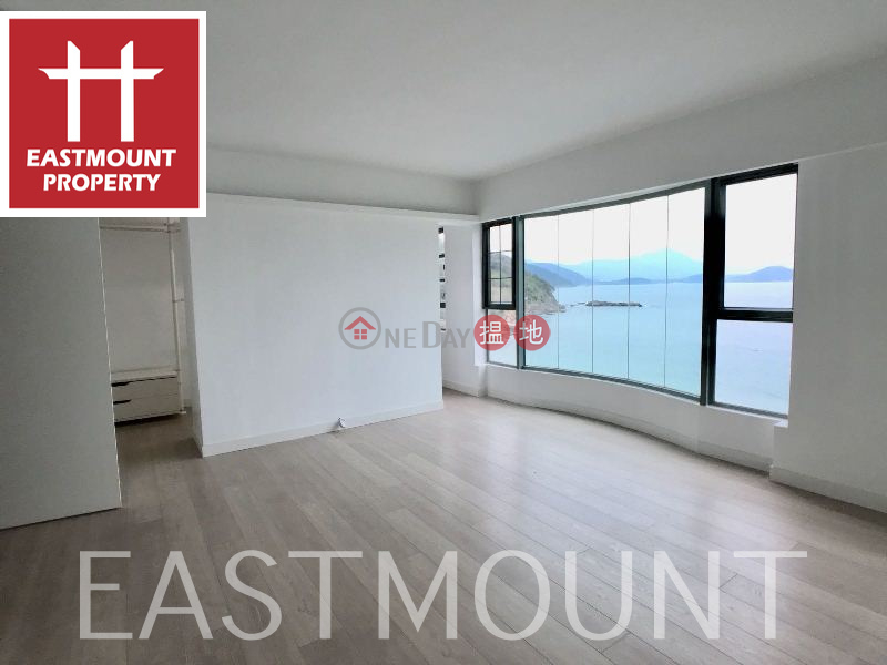 Property Search Hong Kong | OneDay | Residential | Sales Listings | Sai Kung Villa House | Property For Sale in Pik Sha Road 碧沙路-Corner detached, Water front | Property ID:1812