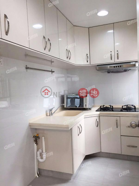 Property Search Hong Kong | OneDay | Residential, Rental Listings Heng Fa Chuen Block 26 | 3 bedroom High Floor Flat for Rent