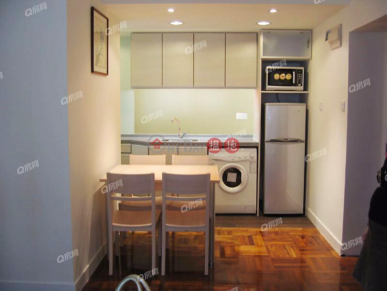 Property Search Hong Kong | OneDay | Residential, Sales Listings, Caine Building | 2 bedroom Mid Floor Flat for Sale
