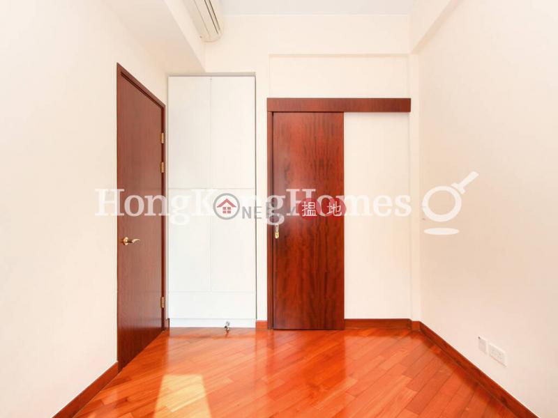 香港搵樓 租樓 二手盤 買樓  搵地   住宅 出租樓盤 囍匯 3座一房單位出租