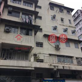 140-142 Yu Chau Street|汝州街140-142號