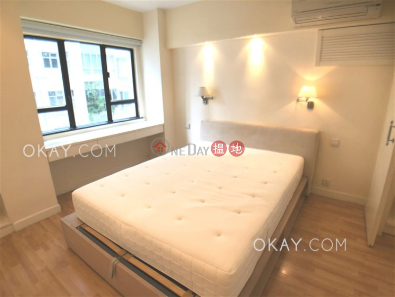 Losion Villa Low | Residential, Rental Listings | HK$ 28,000/ month