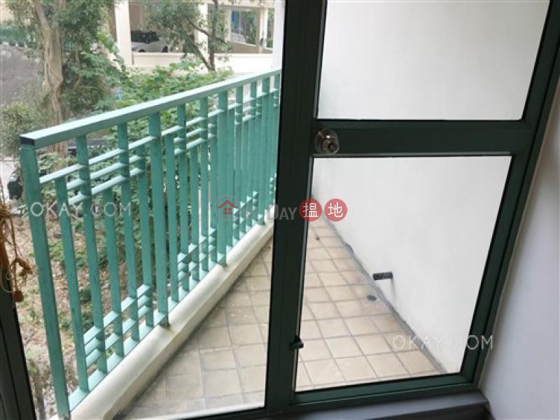 HK$ 40,000/ 月碧荔臺-西區-3房2廁,實用率高,可養寵物,連車位《碧荔臺出租單位》