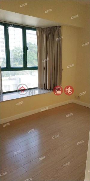啟禮閣-高層住宅出租樓盤-HK$ 19,300/ 月