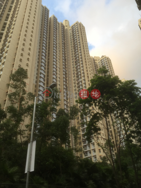 Hong Sau House, Tsz Hong Estate (Hong Sau House, Tsz Hong Estate) Tsz Wan Shan|搵地(OneDay)(2)