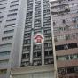 盤谷銀行大廈 (Bangkok Bank Building) 油尖旺彌敦道490-492號 - 搵地(OneDay)(2)