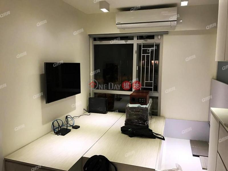 Nan Fung Sun Chuen Block 4 | 2 bedroom Low Floor Flat for Sale | Nan Fung Sun Chuen Block 4 南豐新邨4座 Sales Listings