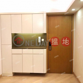 Park Signature Block 1, 2, 3 & 6 | 2 bedroom High Floor Flat for Rent|Park Signature Block 1, 2, 3 & 6(Park Signature Block 1, 2, 3 & 6)Rental Listings (QFANG-R97745)_0