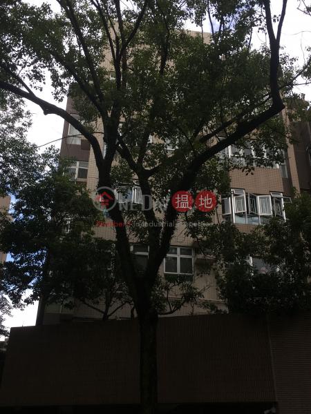帝欣苑37座 (Parc Versailles Block 37) 大埔|搵地(OneDay)(2)