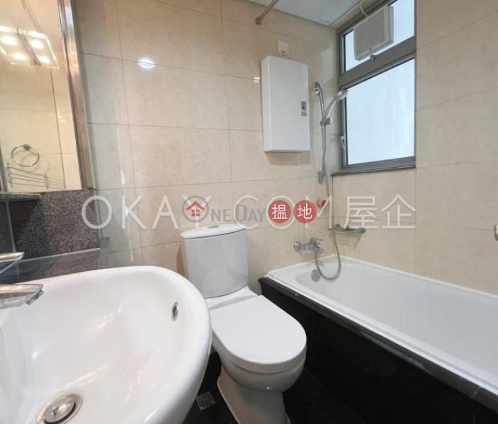 香港搵樓|租樓|二手盤|買樓| 搵地 | 住宅出租樓盤|2房1廁,極高層,星級會所泓都出租單位