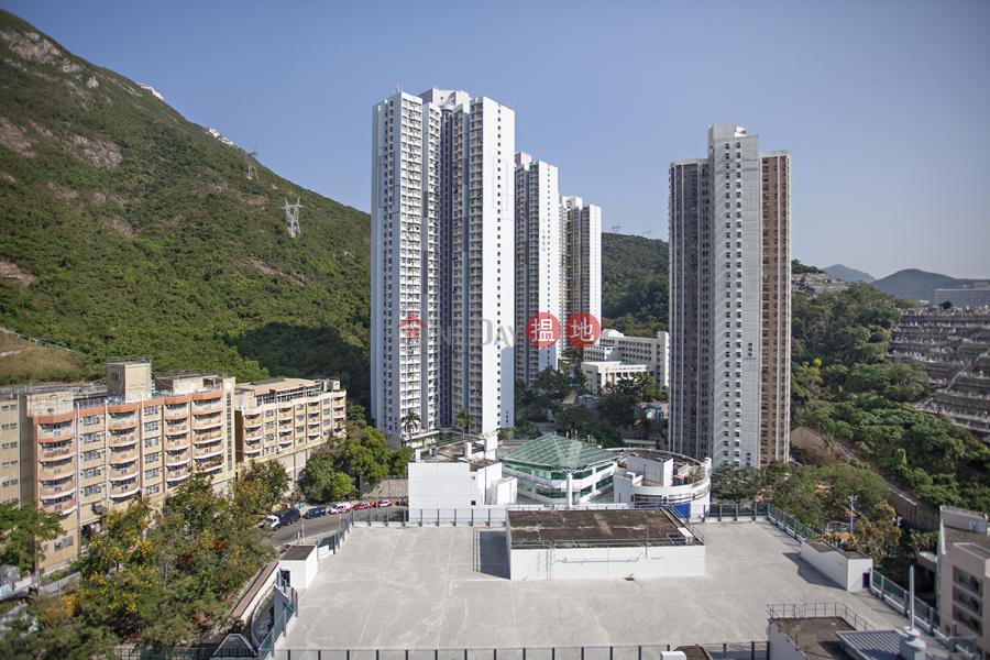香港仔工業單位放賣9田灣徑   南區 香港-出售 HK$ 1,445萬