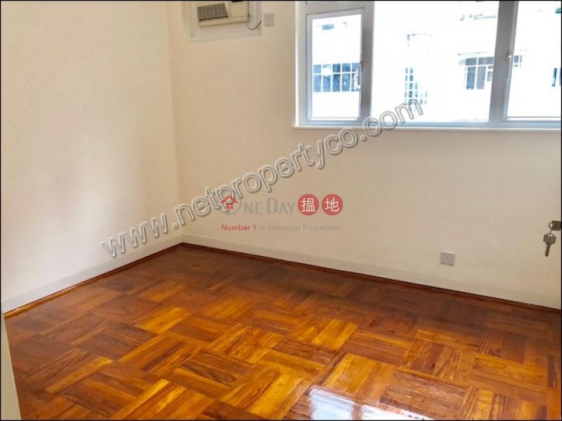 安碧苑|低層|住宅出租樓盤|HK$ 49,000/ 月