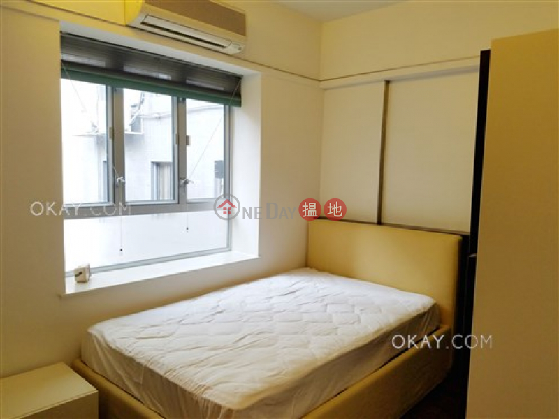 Property Search Hong Kong | OneDay | Residential, Rental Listings Popular 2 bed on high floor with racecourse views | Rental