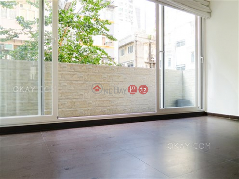 6 Mee Lun Street Low | Residential | Sales Listings | HK$ 13.6M