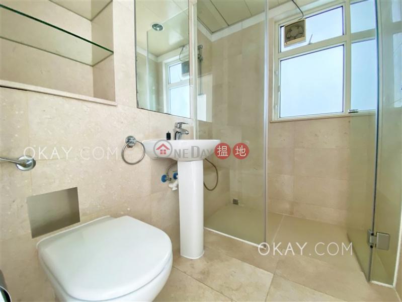 香港搵樓 租樓 二手盤 買樓  搵地   住宅 出租樓盤3房2廁,連車位《聖佐治大廈出租單位》